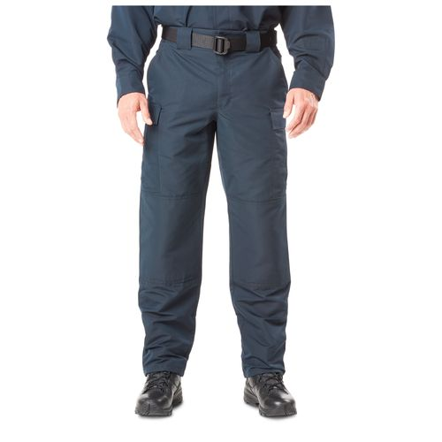 CALCA-FAST-TAC-TDU-DARK-NAVY-BR-38-REGULAR---US-28---32
