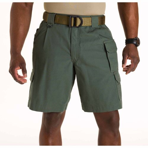 SHORTS-5.11-TACTICAL-