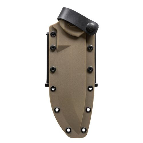 FACA-CAMP-FIELD-KNIFE-SHEATH-