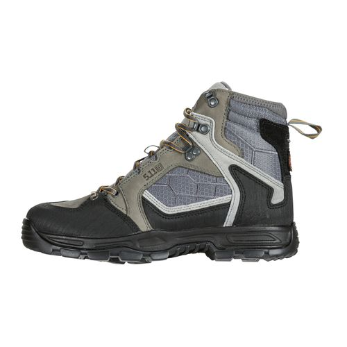 BOTA-XPRT-2.0-TACTICAL-