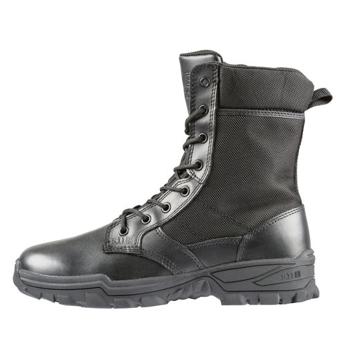 BOTA-SPEED-3.0-URBAN-