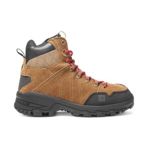 BOTA-CABLE-HIKER-