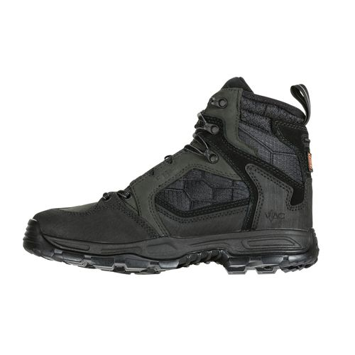 BOTA-XPRT-2.0-TACTICAL-URBAN-